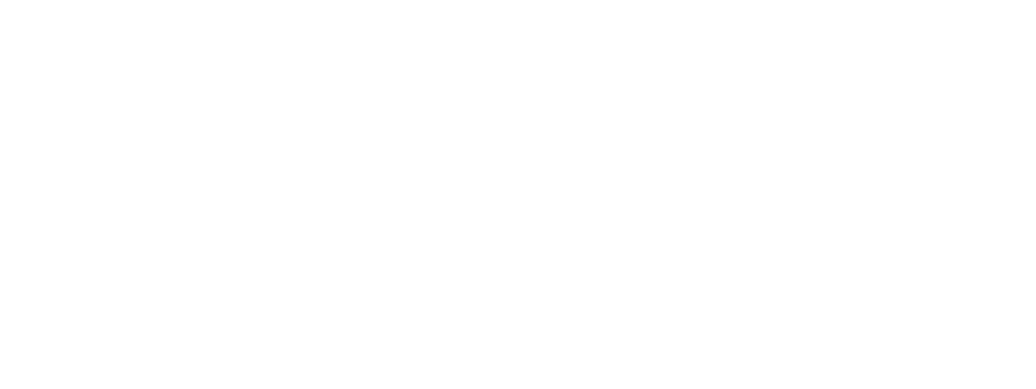 Champagne Charles Collin